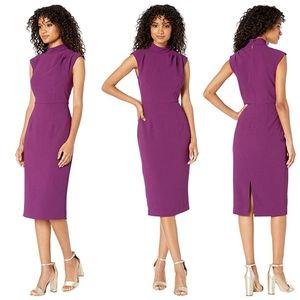 Trina Turk Women's Dress Size 4